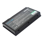 Acer Extensa 700 710 711 712 Travelmate 700 720 721 722 723 Laptop computer Battery BTP-1431 BTP-1931 91.42C28.004