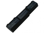Acer Aspire 1420P Battery