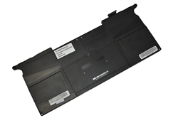 "Apple MacBook Air 11"" Battery for A1370 A1375 A1465 661-5736 661-6068 MC505 MC506 MC968 MC969 MD223 MD224 MD711 020-6920-B 020-6921-B"