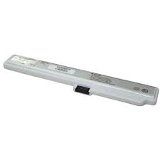 Apple iBOOK 1999, iBOOK 2000 Laptop Battery 661-2391,661-2395, 661-2436, M6392, M7426, M7462G, M7462GA, M7462G/A, M7621, M7621G, M7621GA, M7621G/A, M7621GB, M7621G/B, M6411