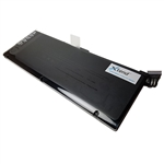 Apple MacBook Pro 17 inch A1297 battery