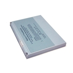Apple PowerBook G4 17 inch laptop battery A1039, A1057, M8983,M8938G/A M9326, M9326G/A 661-2822, 661-2948