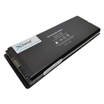 "13""  MacBook Battery (Black) A1185 A1181 ( 2006 - 2009 )"