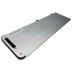 "MacBook Pro 15"" MB470LL/A Battery"
