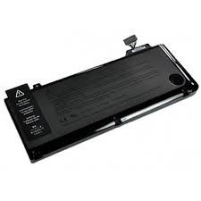 "Apple MacBook Pro 13"" Laptop Battery A1322 A1278 661-5229 661-5557 MC700LL/A MC374LL/A MC375LL/A MC724LL/A  MB990CH/A MB990J/A MB990LL/A MB990TA/A MB990ZP/A MB991CH/A"