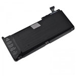 "Apple 13"" MacBook Pro A1331 A1342 661-5391 661-5585 MC207LL/A MC516LL/A Battery"