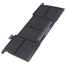 "Apple MacBook Air 11"" Battery for A1406 A1465 661-5736 661-6068 MC505 MC506 MC968 MC969 MD223 MD224 MD711 020-6920-B 020-6921-B"