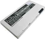 ASUS eee PC 1002HA netbook battery AP21-1002HA