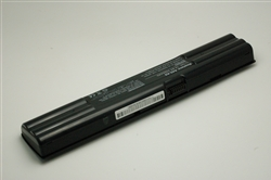 ASUS A2,  A2000, A2500 Series Laptop Battery