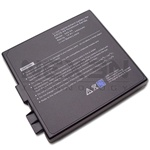ASUS A4, A4000 Series Laptop Battery A42-A4, 70-N9X1B1000, 90-N9X1B1000, BPA4DG