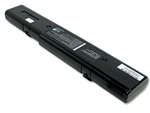 Asus Laptop battery for ASUS L5