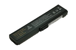 Asus M9 M9F M9J M9000F M9000J Laptop Battery 90-NDQ1B2000Z