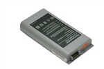 ASUS L8 L8000 L84 L8400 Medion MD9467 MD9559 MD9580-A Laptop Battery