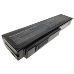 ASUS G50 G51 L50 M50 M51 VX5 Laptop Battery a32-m50