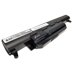 ASUS U57 laptop battery
