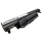 Extended Run Battery for ASUS A32-K55 A33-K55 A41-K55