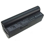 ASUS Battery for eeePC 701 701SD 701SDX 703 A22-700