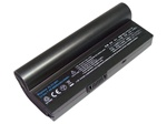 ASUS eee PC 900 900A 900HD 900HA 900SD Battery AL22-703