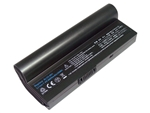 ASUS 9 cell  eeePC 901 PC 904HD 1000 1000H 1000HD 1000HE netbook Battery AL22-901 AL23-901 AP23-901 870AAQ159571