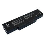 Asus A32-Z94 Battery