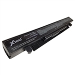 ASUS A41-X550A Battery