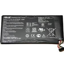 Asus MeMo Pad Battery C11-ME172V for Tablets