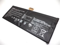 Asus C12-TF600T Battery
