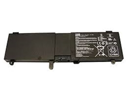 Asus C41-N550 Battery for N550J N550JA N550JV N550JK Q550L Q550LF