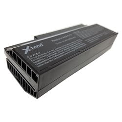 Asus G73SW-91084V Laptop Battery Replacement