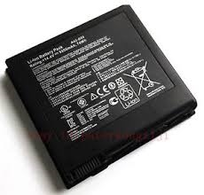 Asus A42-G55 Laptop Battery Replacement