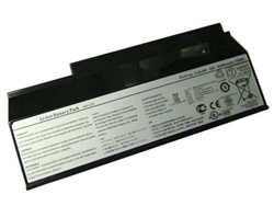 Asus ROG G73Jh Laptop Battery Replacement
