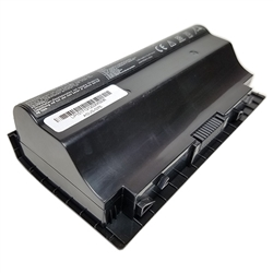 Asus G75 Laptop Battery