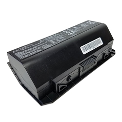 Asus A42 G750 Battery For ROG Gaming Laptops