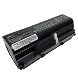 Asus G751 Battery