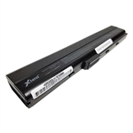 Asus K52JK Laptop Computer Battery