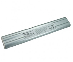 ASUS M3 3000 M3N M3NP M3000 M3000N M3000NP Laptop Battery