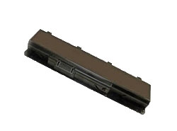 Asus N45 N55 N75 6 Cell Laptop Battery A31-N55 A32-N55 A32-N56 A33-N56