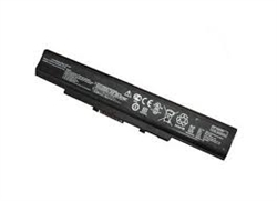 ASUS A32-U31 Laptop Battery