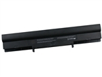 Asus U36 Laptop Battery