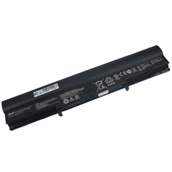 Asus U36JC Laptop Battery