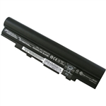 Asus U80 Premium Laptop Battery Replacement