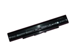 Asus PL80JT-WO055V Laptop Battery
