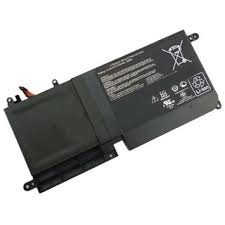 ASUS C22-UX42 UX42 UX42E3537VS-SL Battery