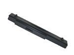 Asus VX2 VX2S V2Se 8 Cell Laptop Battery 15G10N349901 90-NGF1B1100 A42-V1