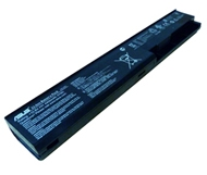 ASUS X501 X501A X501U Laptop Battery
