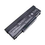 Asus A33-Z96 A32-Z96 A32-Z94 Long Run Battery