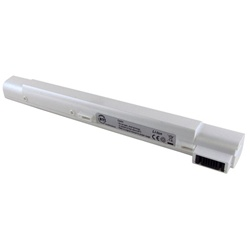 Averatec 2100 Laptop Battery