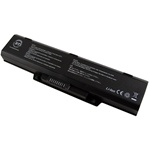 Averatec 2200 2225 2260 2300 2370 2371 Laptop Battery 23-050380-00  SA20106-01