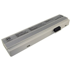Averatec 4100 4125 4155 4200 4215 4260 4265 4270 Laptop Battery M30-3S4400-C1S1  SA20071-01