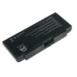 Averatec 5400 5428 Laptop Battery SA20052-01